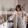 фото vostrikova_k