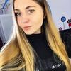реклама на блоге Маша Шатрова