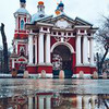 разместить рекламу в блоге Юрий Королев