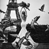 лучшие фото Анастасия Белова