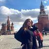 реклама в блоге Мила Сайфутдинова