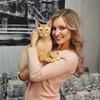 реклама в блоге Юлия Фиалковская