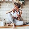 реклама на блоге Мария Егорова