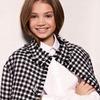 реклама на блоге Женя Котова