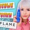 реклама на блоге elmofeolife