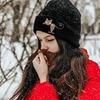 реклама в блоге Наталья Дмитриева
