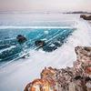 лучшие фото Александр Ремнев