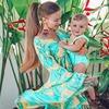 разместить рекламу в блоге Кристина Щеголева