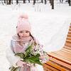 фото Аня An.nisi