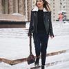 фото Елизавета Шатилова