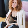 заказать рекламу у блоггера Вера Почуева
