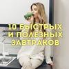 реклама на блоге Альбина Комиссарова