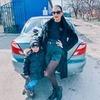реклама в блоге Ксения Радченко