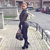разместить рекламу в блоге Наталья Зиброва