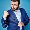 разместить рекламу в блоге Игорь Рыбаков