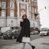 фотография Юлия Нефедова