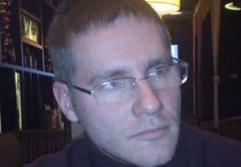 Блогер Илья Казанков