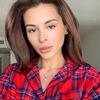 реклама у блоггера Маргарита Слуцкая