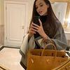 разместить рекламу в блоге Анастасия Решетова
