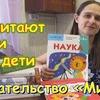 фотография family_brovchenko