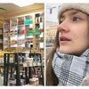 заказать рекламу у блогера Катя Иванова