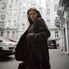 лучшие фото Маша Тимошенко