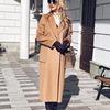 реклама у блоггера Ольга Каминская