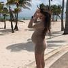 реклама на блоге Диана Волкова