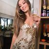 реклама на блоге Наталья Вишневская