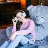 новое фото Ирина Иваницкая