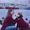 новое фото Ирина Голдман