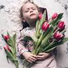 реклама на блоге Маргарита Терехова