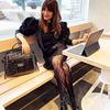 реклама на блоге Юлия Курепова