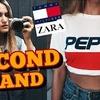 реклама у блоггера zo1otareva_natali