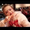 заказать рекламу у блоггера lizagysevskaya