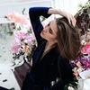 заказать рекламу у блоггера Виктория Пиринская