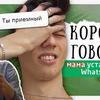 реклама у блоггера andrewglazunov