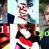 разместить рекламу в блоге larina_mariya