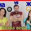 реклама у блоггера vine_ruslan