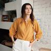 реклама в блоге Джессика Андреева