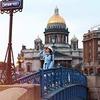 фотография Мила Литвинская