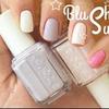 заказать рекламу у блоггера blushsupreme