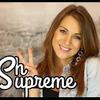 реклама в блоге blushsupreme
