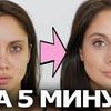 разместить рекламу в блоге bogdanovich.elena