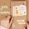 реклама в блоге rin_takahashi_