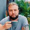 заказать рекламу у блоггера Андрей Невский