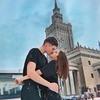 фото Диана Промашкова