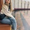 реклама у блоггера Анна Хилькевич