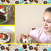 реклама у блогера katenik11