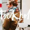 реклама на блоге flk_miracle